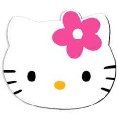 Hello Kitty Clip Art-Hello Kitty Clip Art-9