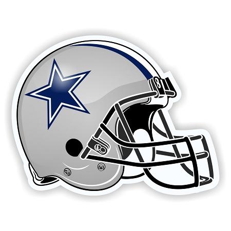 Helmet Dallas Cowboys American Football Wallpapers Dallas Cowboys