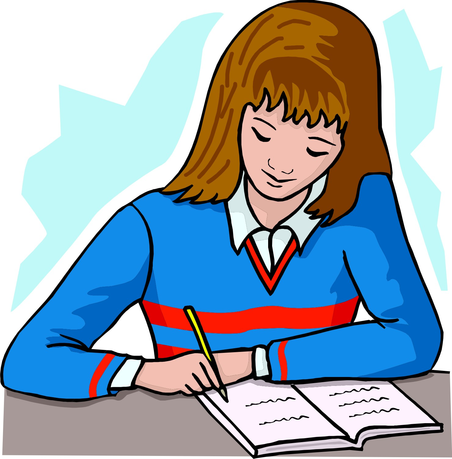 Help Children Do Homework Clipart Buy A Essay For Cheap Www