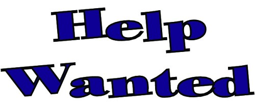 Help Wanted Clip Art-Help Wanted Clip Art-16