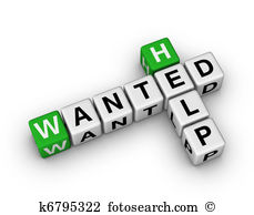 Help Wanted-Help Wanted-11