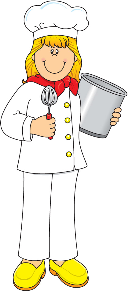 Helpers Nurse Hat Cartoon Clipart Cliparthut Free Clipart
