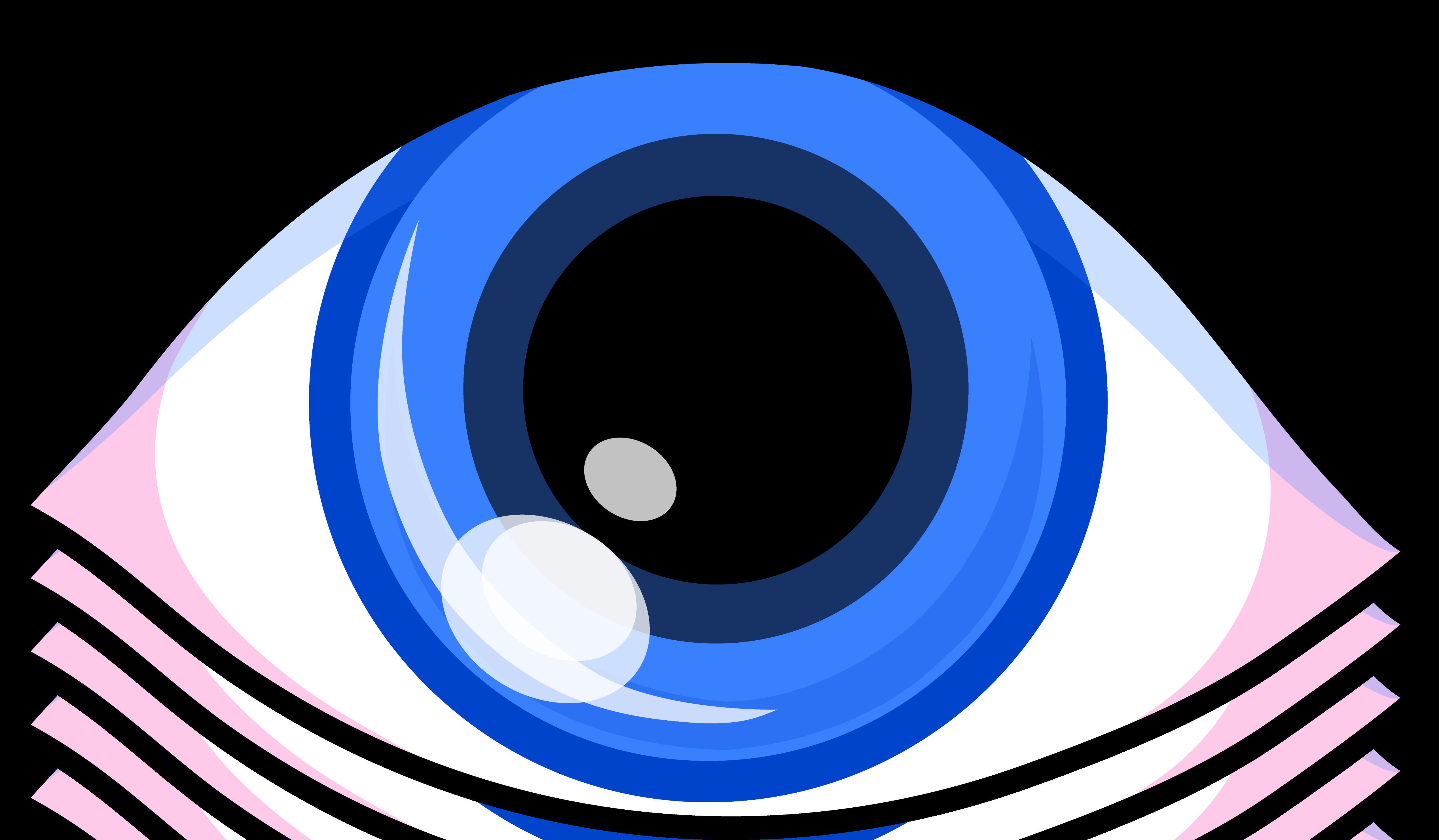 Hepatitis Clipart U0026middot; Eyeball C-hepatitis clipart u0026middot; eyeball clipart-15