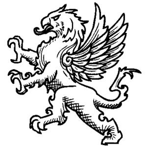 Heraldry Clipart-heraldry clipart-13