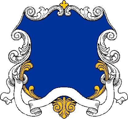 Heraldry Clipart-heraldry clipart-18