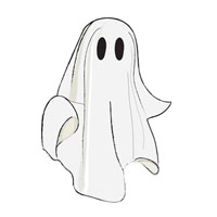 Hereu0026#39;s A Collection Of Halloween-Hereu0026#39;s a collection of Halloween Clip Art that you can incorporate into your Notebook lessons. Click on an image to display it in full size.-17
