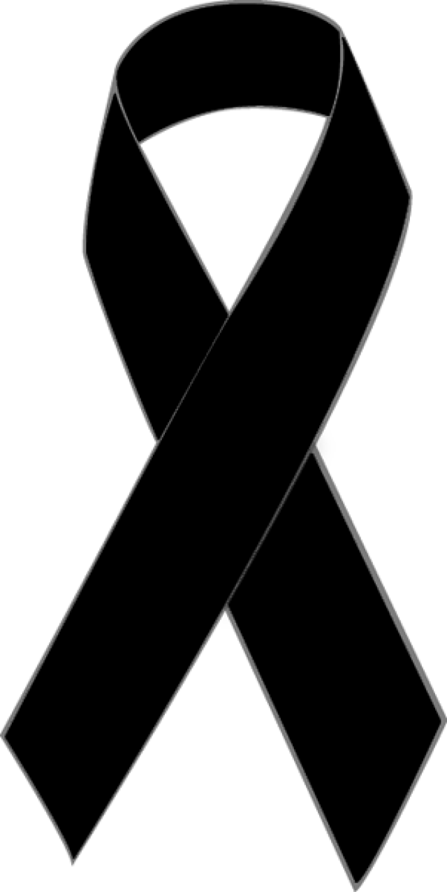 Here Are Links To Awareness Ribbons Clip Art Images