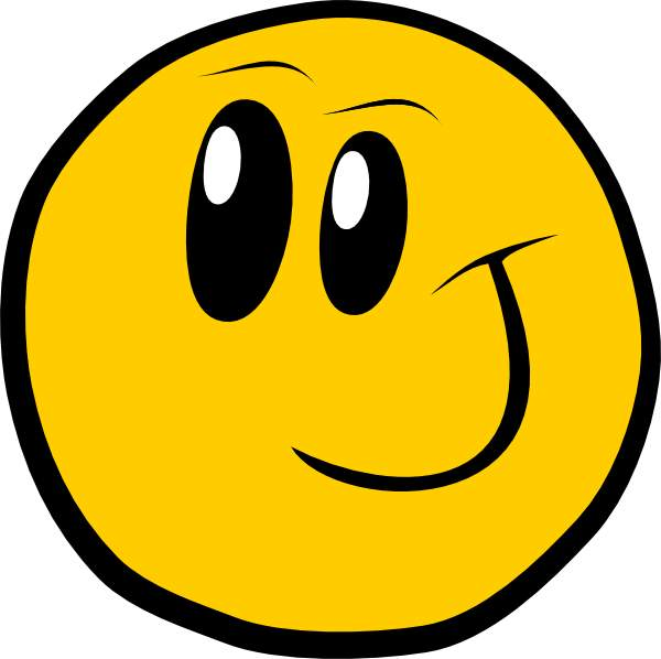 Here Are Smiley Face.-Here are smiley face.-5