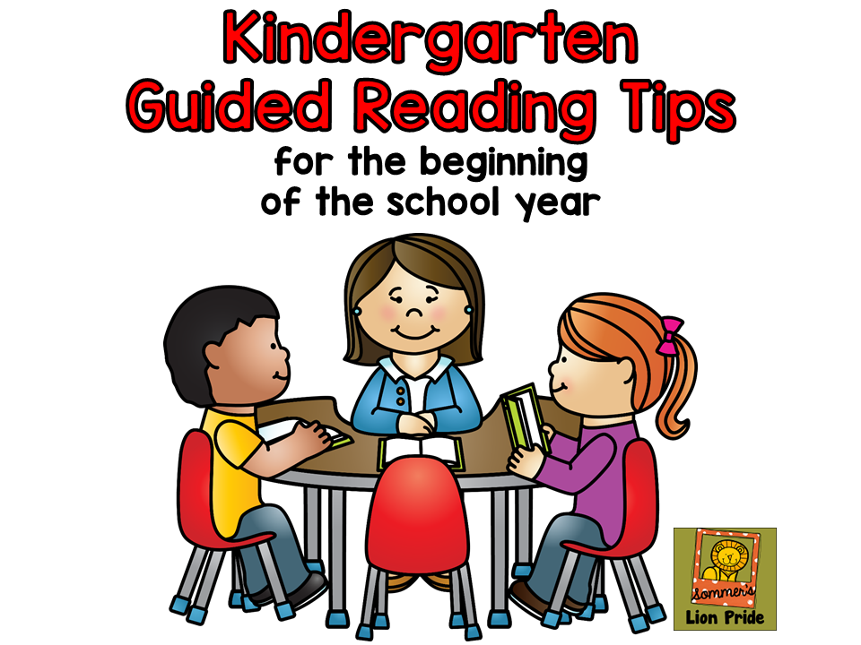 Here are some guided reading .