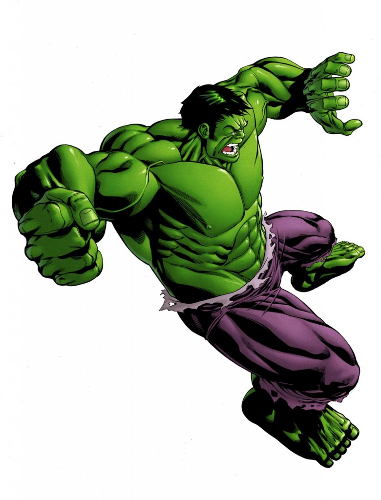 Hero Clip Art On Pinterest Hulk Clip Art And Spiderman u0026middot; «