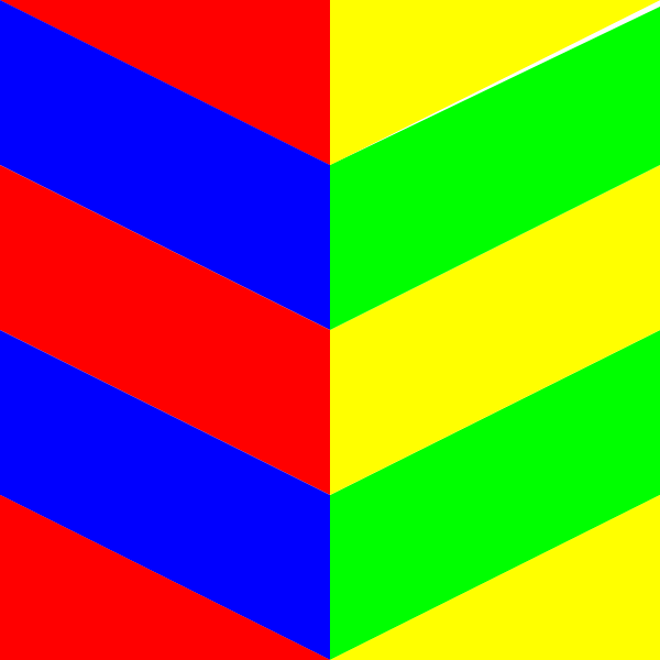 Herringbone Pattern. »
