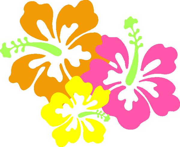 Hibiscus Clip Art At Clker Com Vector Cl-Hibiscus Clip Art At Clker Com Vector Clip Art Online Royalty Free-7