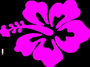Hibiscus Flower Clip Art-Hibiscus Flower Clip Art-12