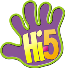 High 5 Clipart | Free Download Clip Art | Free Clip Art | on .