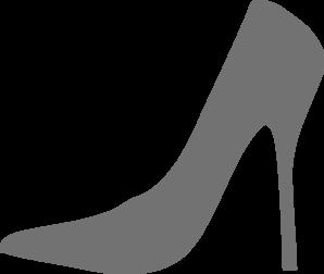 High Heel Clip Art Clipart Xomlvfk Women-High heel clip art clipart xomlvfk women shoes image-7