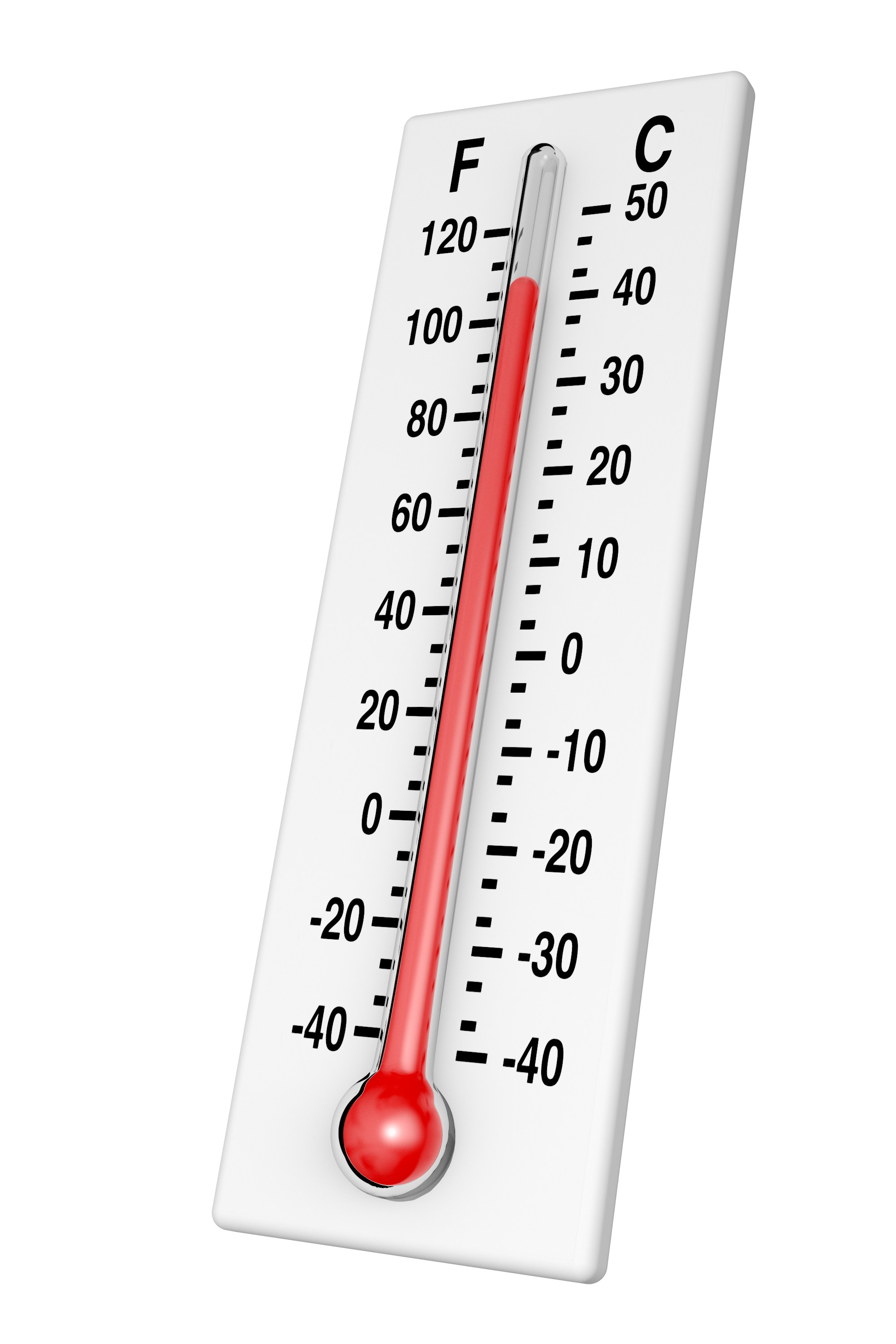 High quality fever thermometer clip art photos