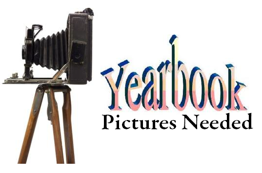 High School Yearbook Clip Art Book Covers