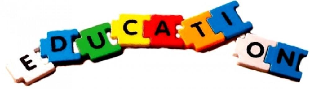 Higher Education Clipart Clip - Free Educational Clip Art