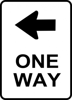 Highway Signs Clip Art ..