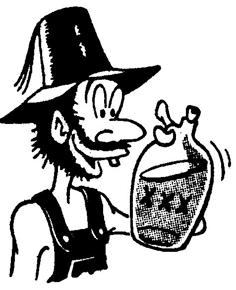 hillbilly-clipart-yToqbgjTE.png (476×585)