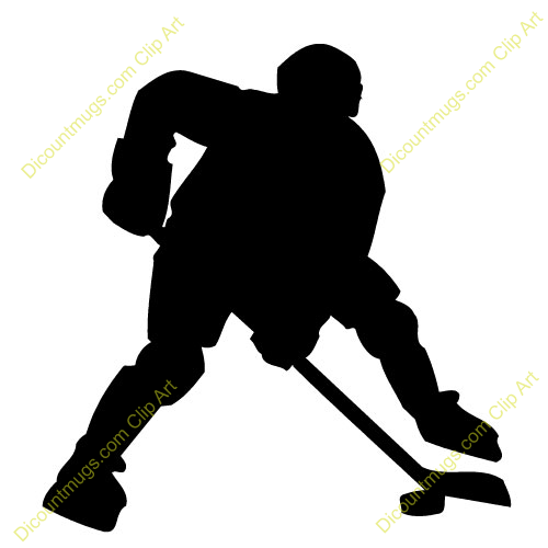 Hockey Clip Art Images Clipart Panda Free Clipart Images