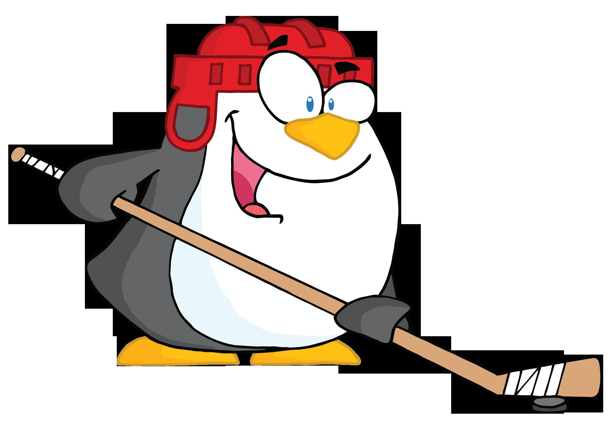 Hockey Clipart Free-Hockey Clipart Free-2