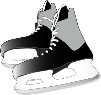 Hockey Game Highlights Pics-Hockey Game Highlights Pics-4