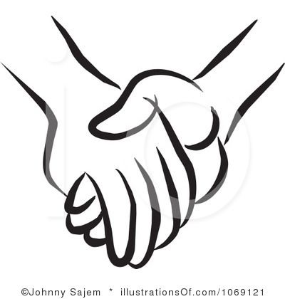 holding hands clip art | hand-clip-art-royalty-free-hands