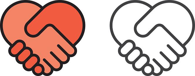 ... Holding Hands Clip Art - Clipartall -... Holding Hands Clip Art - clipartall ...-11
