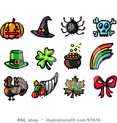 Holiday Clipart-holiday clipart-11