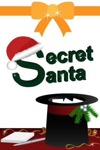 Holiday And Be A Secret Santa As A Secre-Holiday And Be A Secret Santa As A Secret Santa You Will Surprise Your-9
