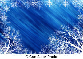 ... holiday background - winter holiday