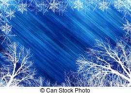 ... Holiday Background - Winter Holiday-... holiday background - winter holiday-6
