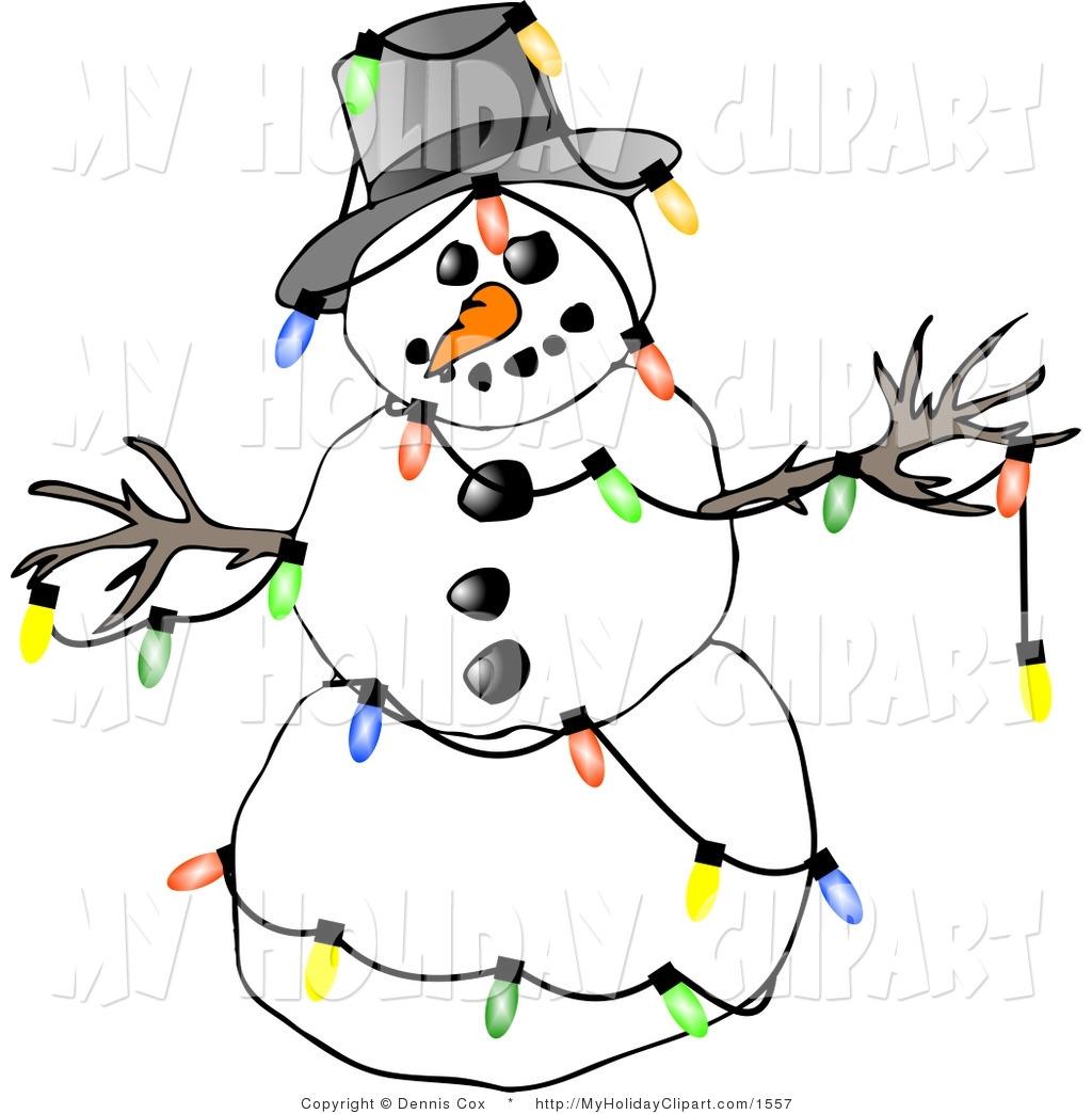 Holiday Clipart Free-holiday clipart free-12