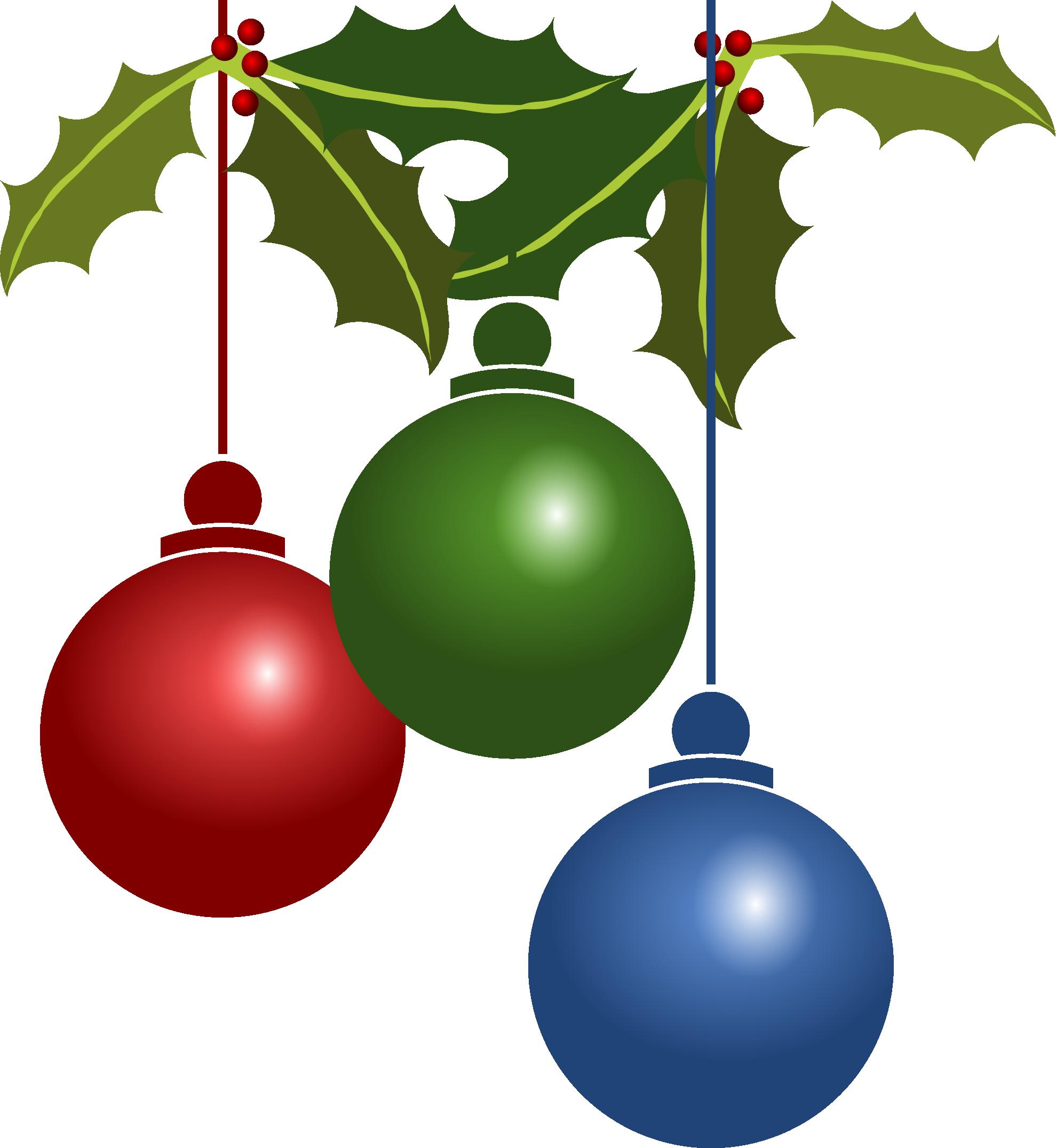 Holiday Clipart Free-holiday clipart free-14
