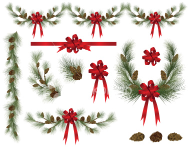 Holiday Clipart-holiday clipart-18