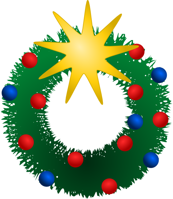 Holiday Clipart Images Clipart-Holiday clipart images clipart-16