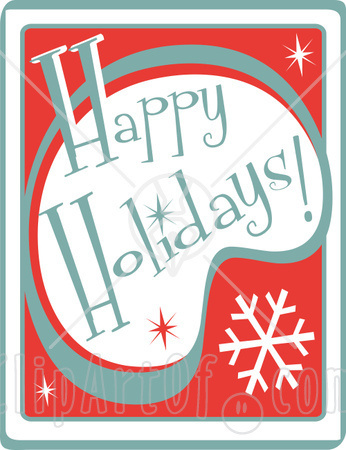 Holiday Party Clip Art. Clip Art Free Christmas Y Clip .