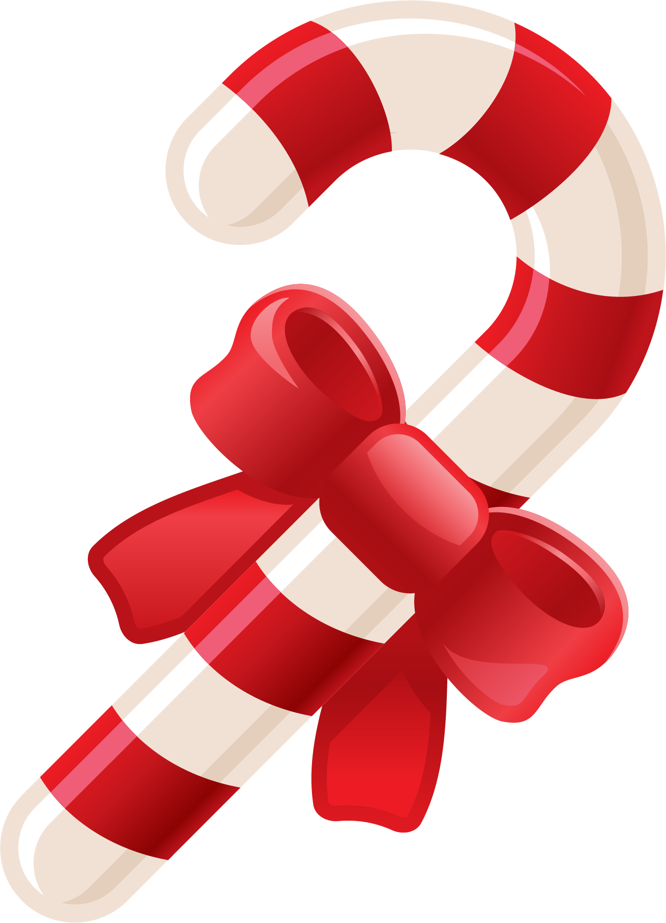 Holiday Party Clip Art