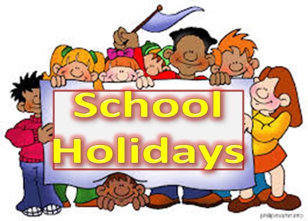 Holidays Clipart-Clipartlook.com-614-Holidays Clipart-Clipartlook.com-614-9