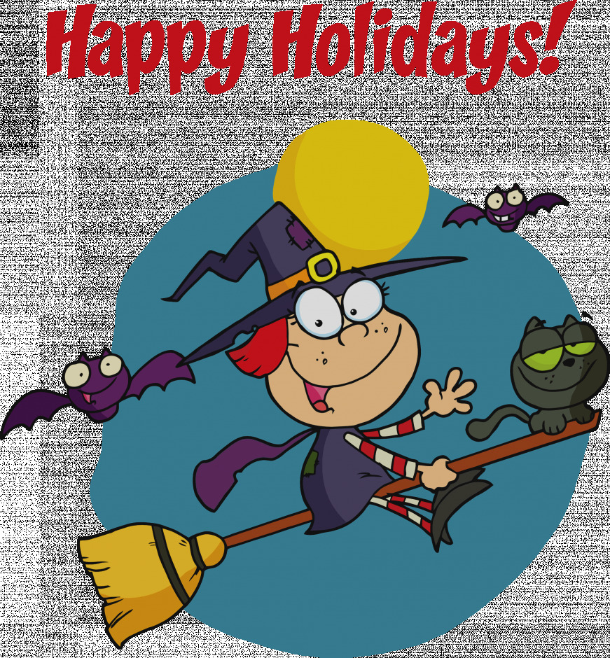 Collection Happy Holiday Clip Art School Holidays Clipart ClipartXtras