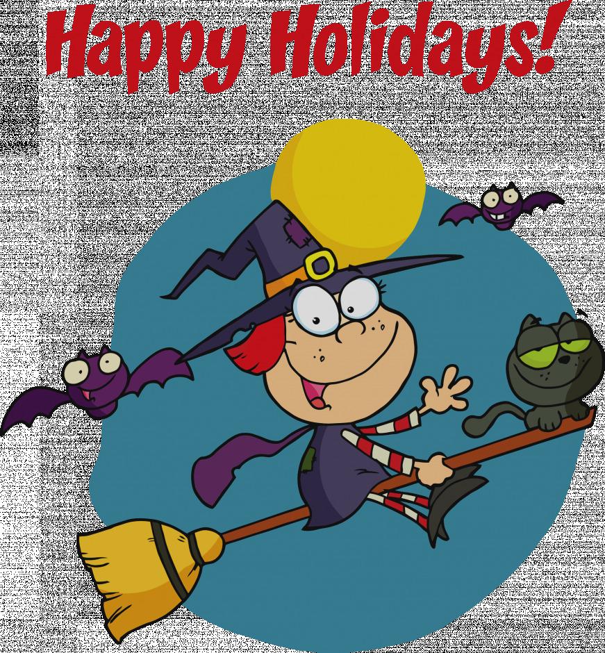 Collection Happy Holiday Clip Art School-Collection Happy Holiday Clip Art School Holidays Clipart ClipartXtras-8
