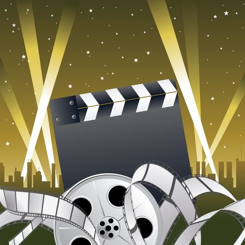 hollywood clip art | hollywood clip art image search results