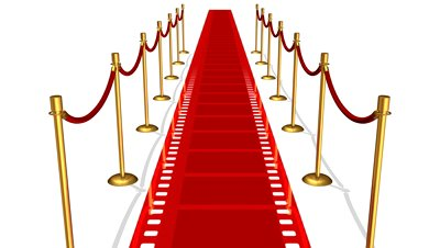 Hollywood Red Carpet Clipart-Hollywood Red Carpet Clipart-3