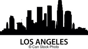 Hollywood Hills Illustrations And Stock Art 37 Illustration Vector EPS Clipart Graphics