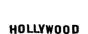 Hollywood Sign Clip Art-Hollywood Sign Clip Art-8