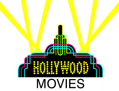 Hollywood Sign PNG Photos-Hollywood Sign PNG Photos-16