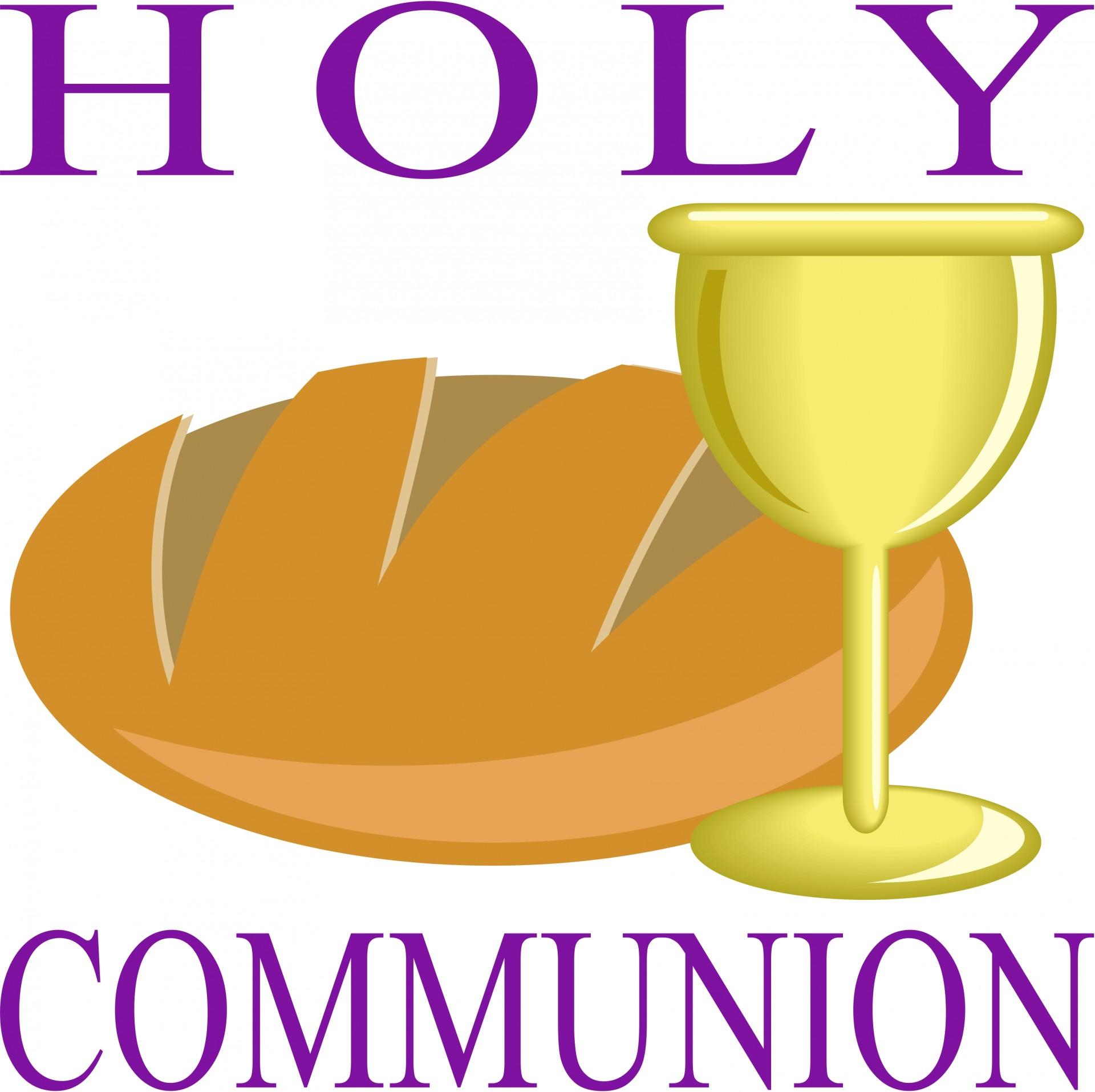 Holy Communion Clipart-Holy Communion Clipart-14