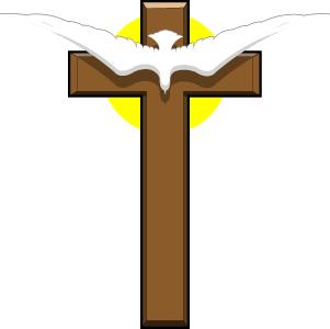 Holy Cross Clipart-Holy Cross Clipart-2