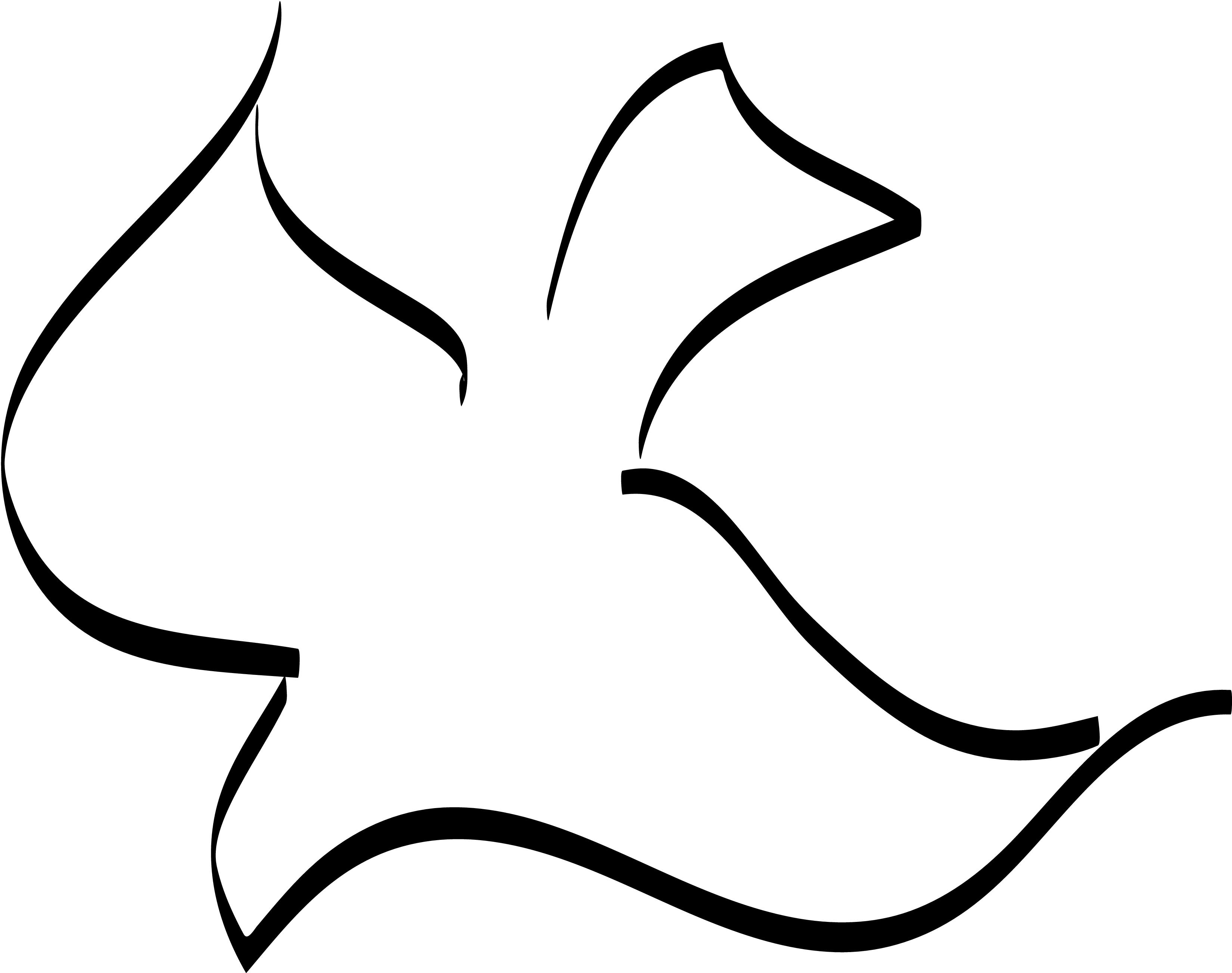 Holy Spirit Dove Clipart Clipart Panda F-Holy Spirit Dove Clipart Clipart Panda Free Clipart Images-16